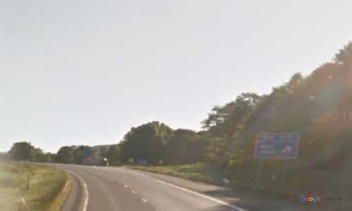 ny interstate 88 i88 new york wells bridge rest area westbound mile marker 40